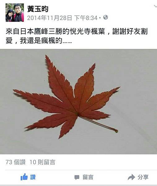 20141206關西賞楓_2299.jpg