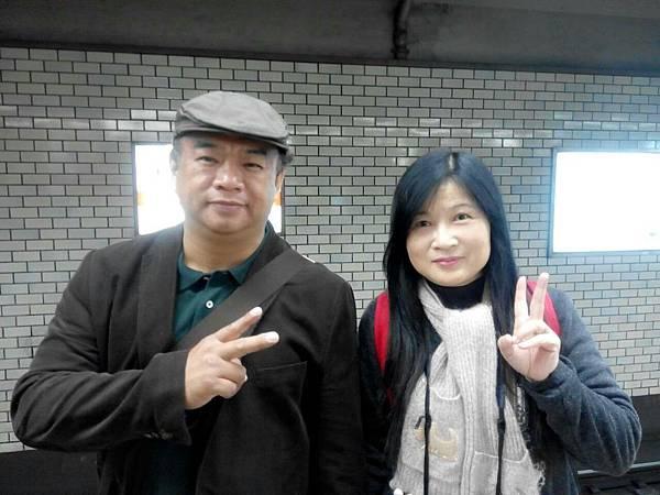 20141206關西賞楓_4814.jpg