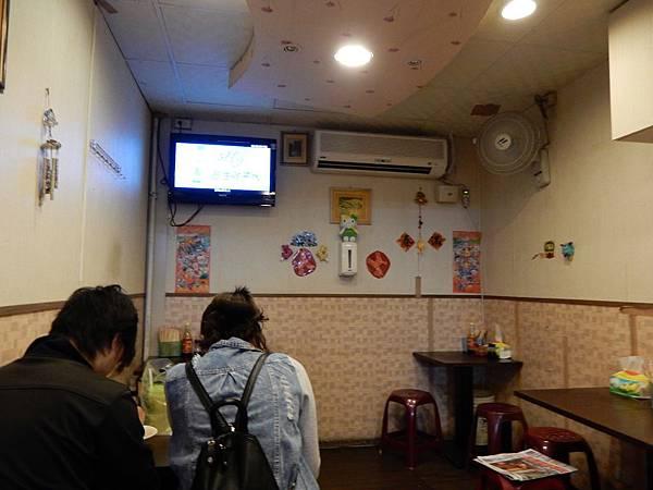 2015_0913BR.JPG