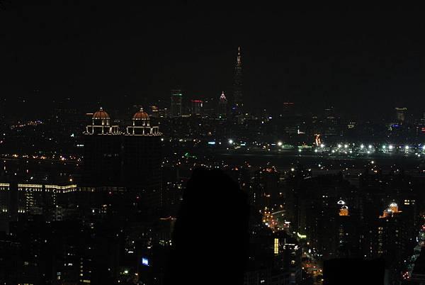 2015_0922BQ.JPG