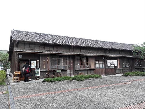 2015_0829BN.JPG