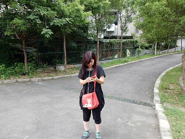 2015_0921BS.JPG