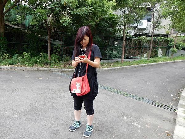 2015_0921BT.JPG