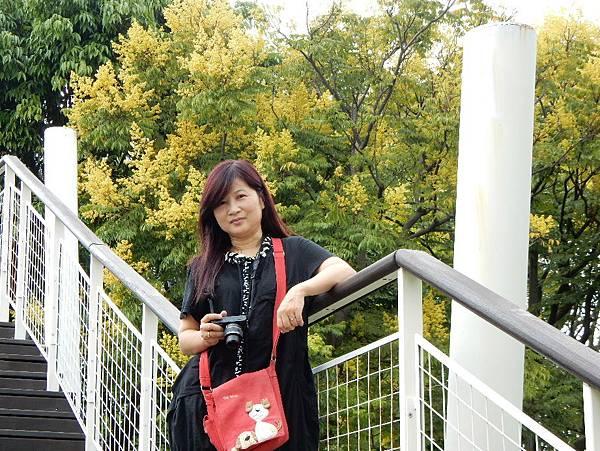 2015_0921DF.JPG