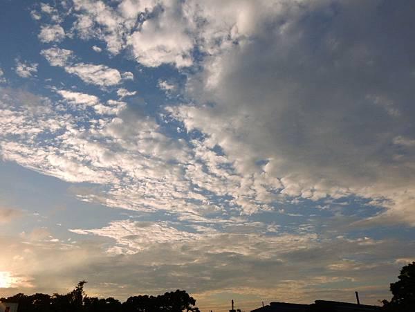 2015_1006HA.JPG