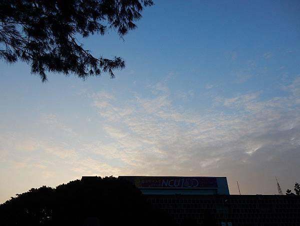 2015_0925BQ.JPG