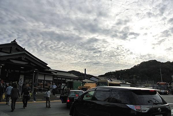 2015_1121AH.JPG