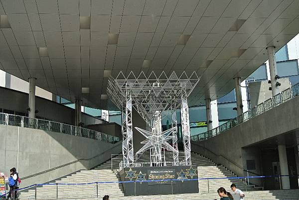2015_1125BF.JPG