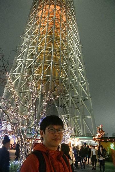 2015_1130AO.JPG