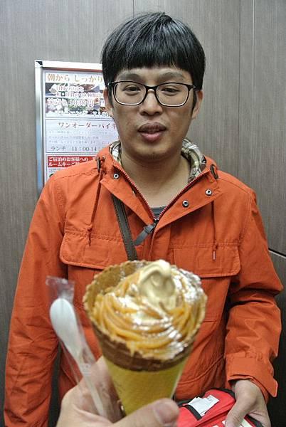 2015_1130AJ.JPG