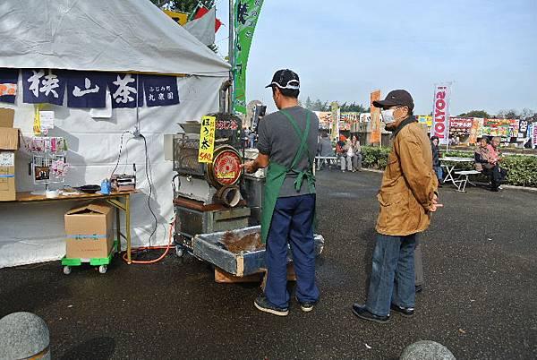 2015_1124BW.JPG