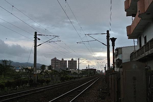 2015_1219DD.JPG