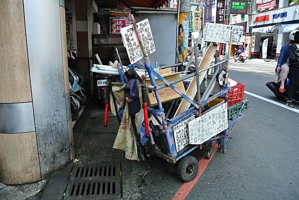 2016_0514AZ.JPG