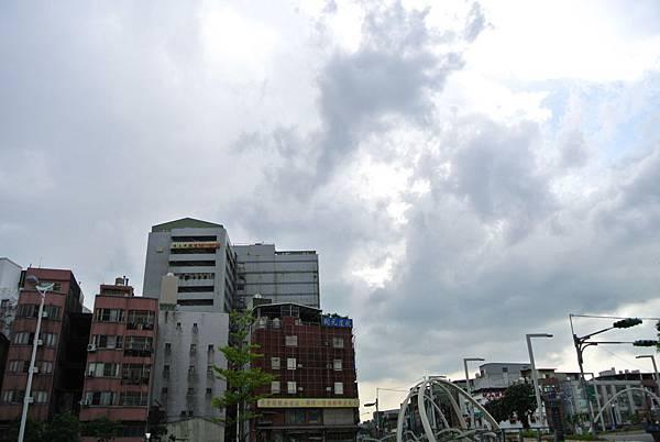 2016_0514BL.JPG