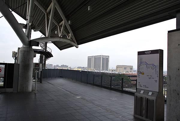 20170308高鐵_170311_0017.jpg