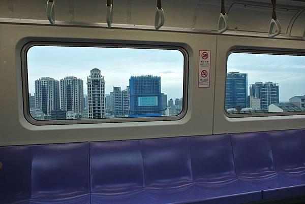 20170308高鐵_170311_0019.jpg