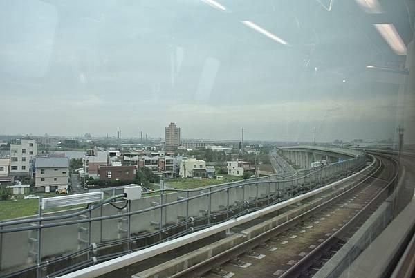 20170308高鐵_170311_0025.jpg