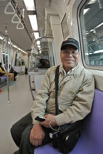 20170308高鐵_170311_0027.jpg