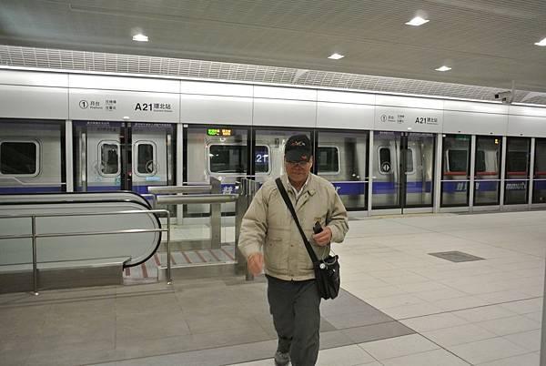20170308高鐵_170311_0062.jpg