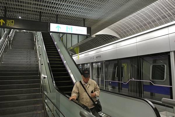 20170308高鐵_170311_0063.jpg