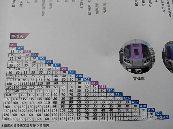 20170308高鐵_170311_0084.jpg