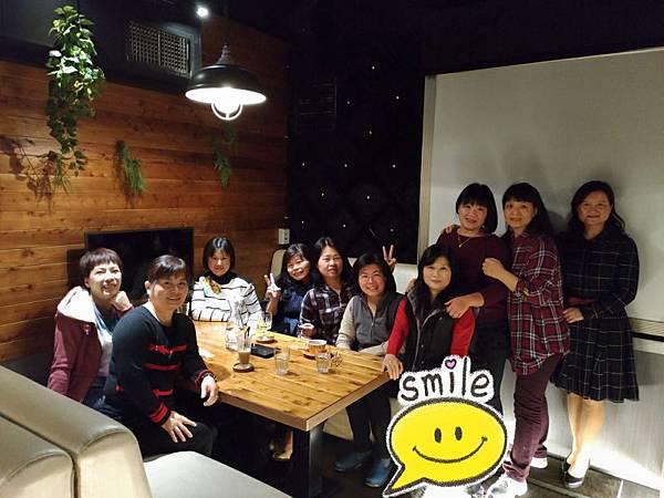 20171210_162.jpg