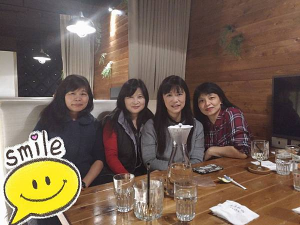 20171210_180.jpg
