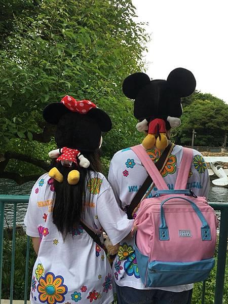 2018.5.23第三天淑昭_180525_0015.jpg