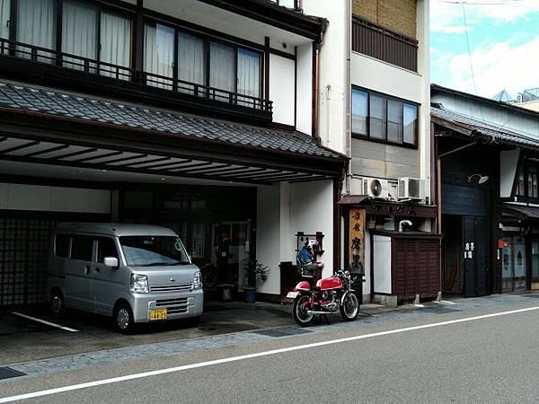 20181031_087.jpg