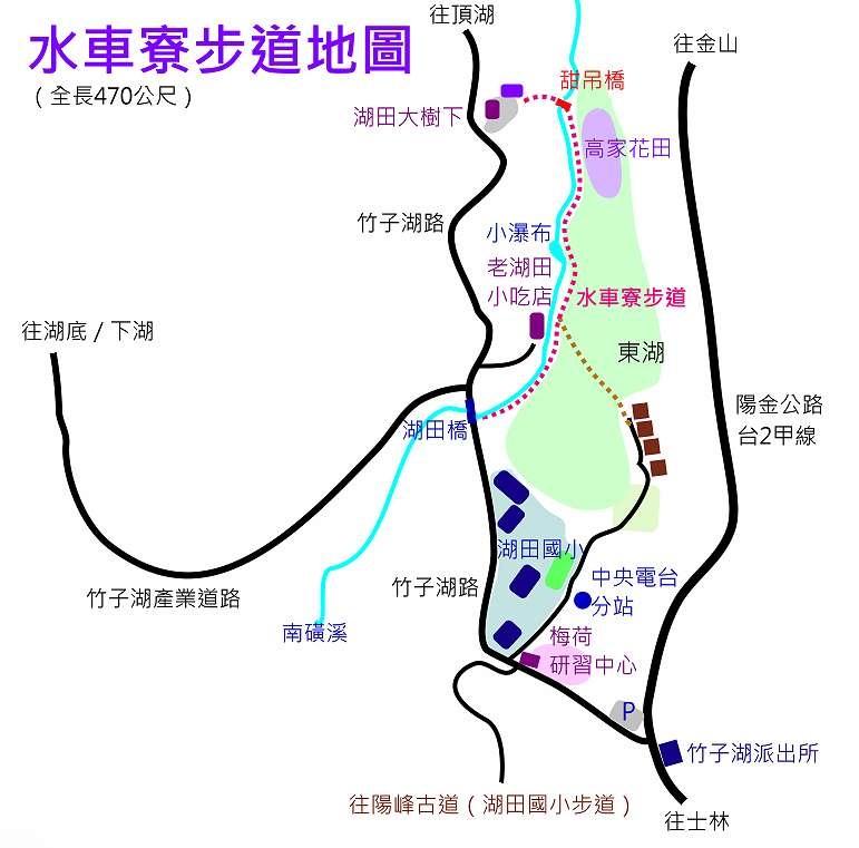 map1083.jpg