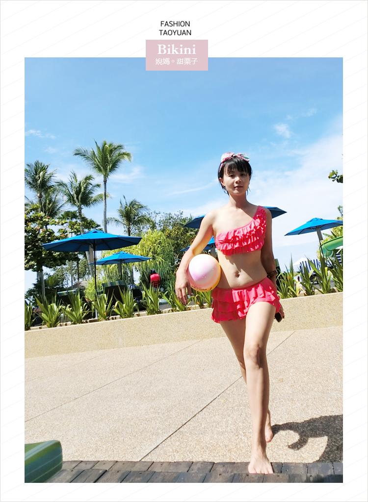 Bikini014.jpg