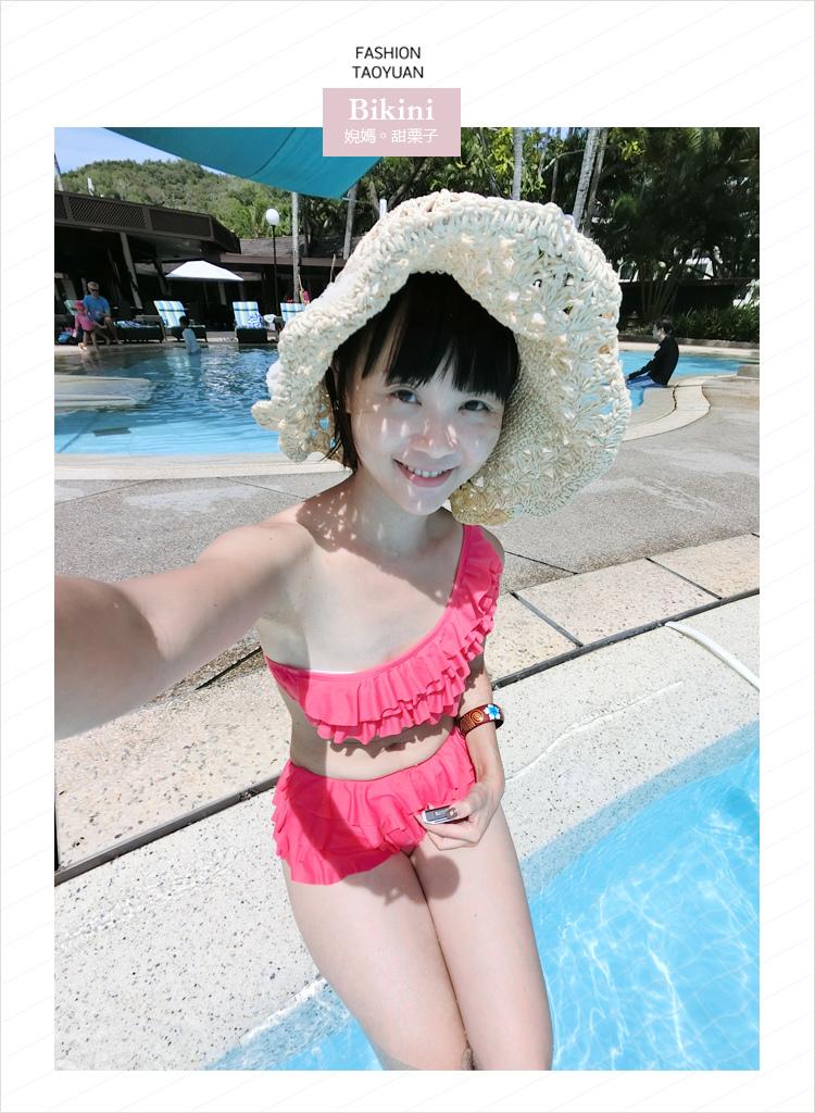 Bikini025.jpg
