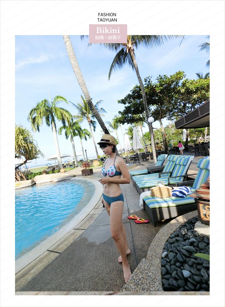 Bikini036.jpg