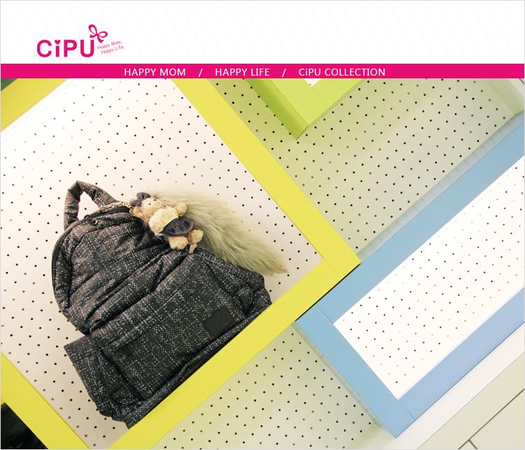 cip07.jpg