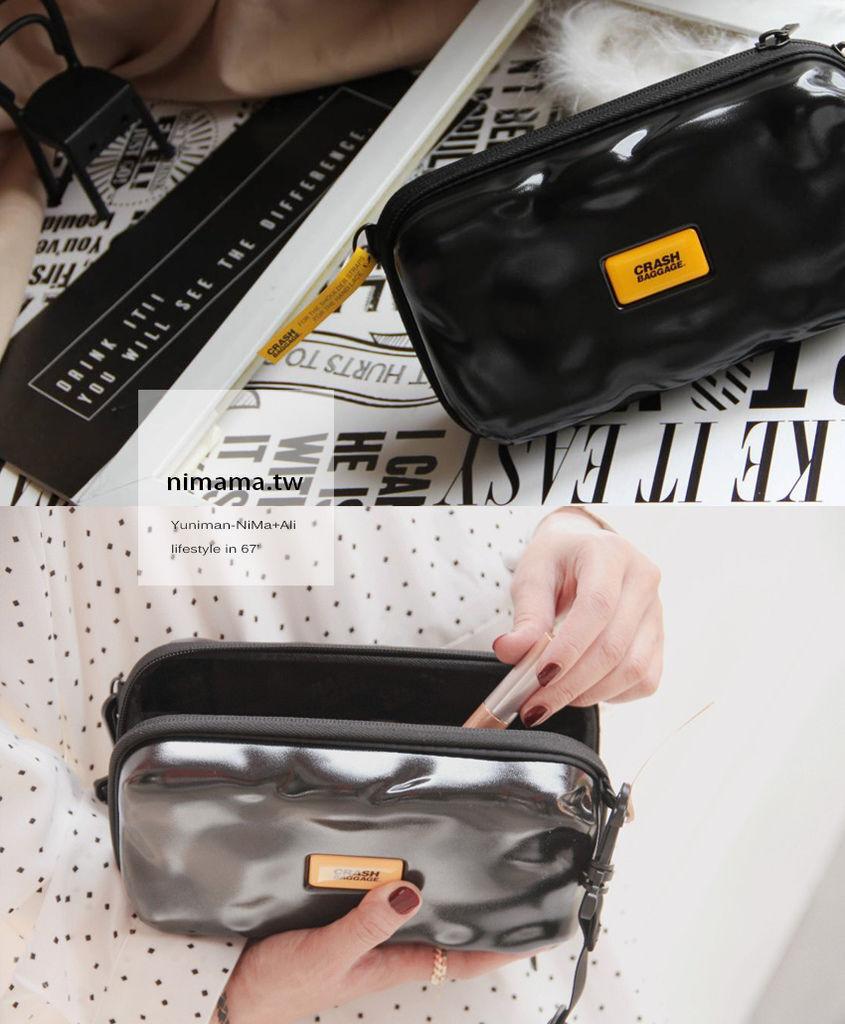 miniicon 義大利包包