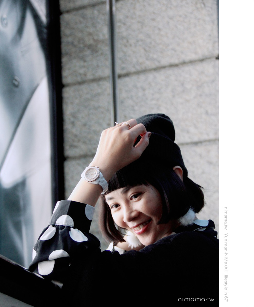 RELAX TIME46.jpg