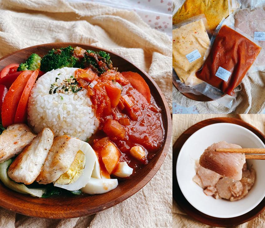 巴勒莫義式料理.jpg