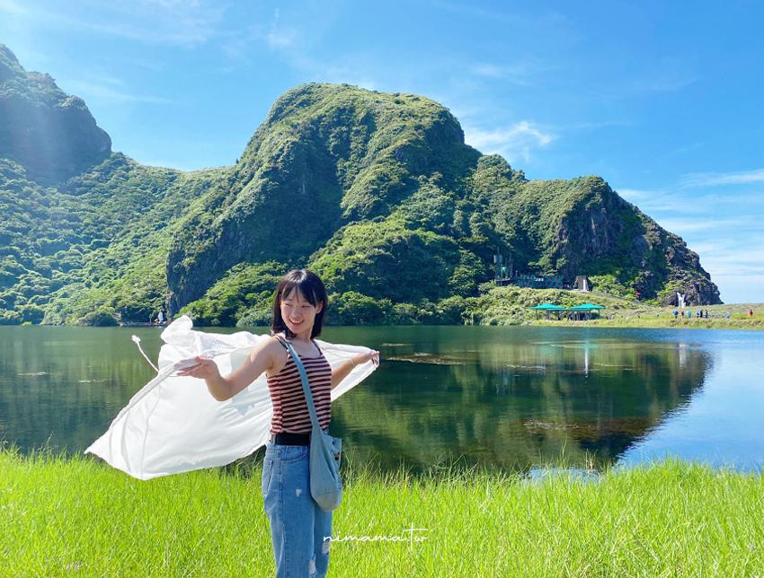 龜山島024.jpg