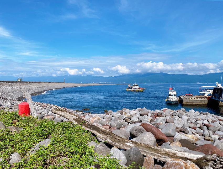 龜山島027.jpg