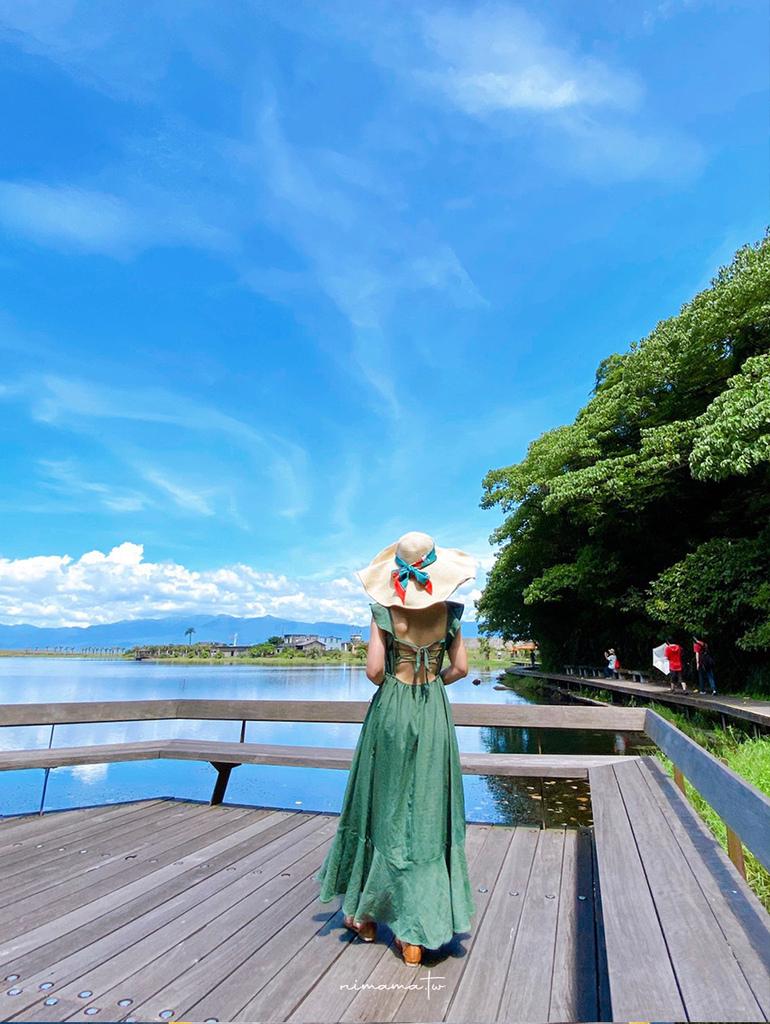 龜山島台灣外島09.jpg