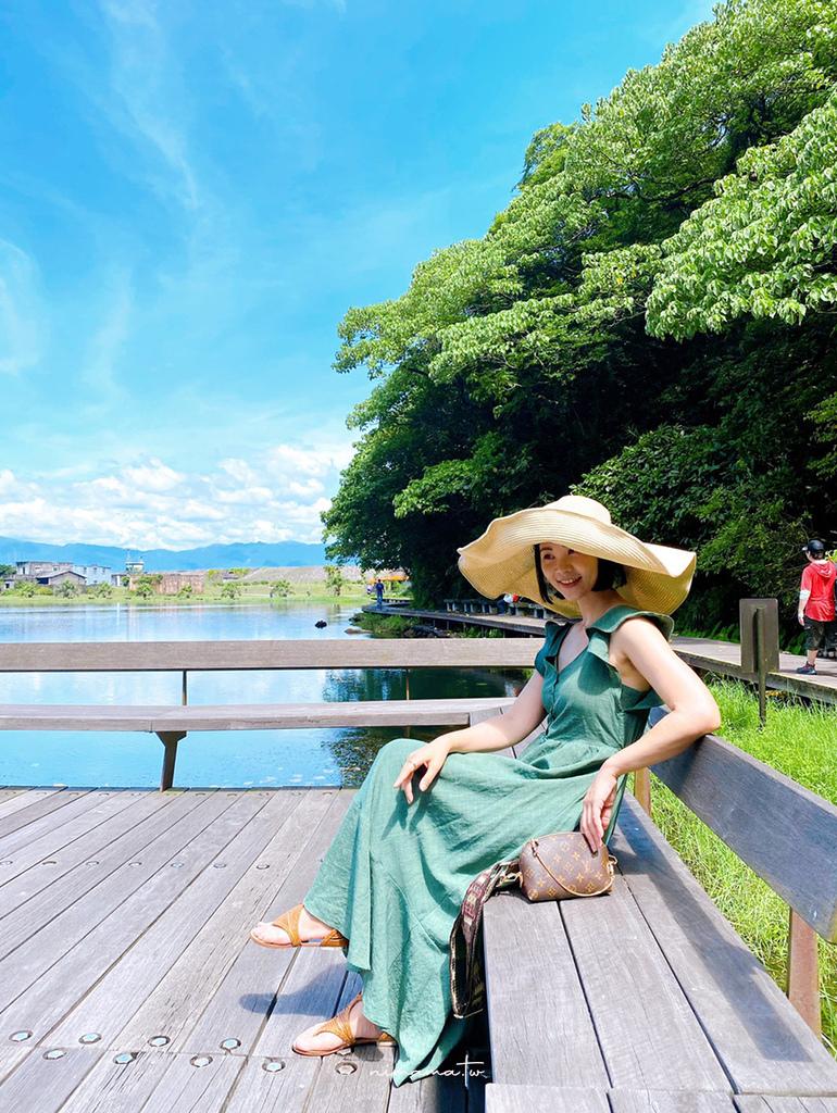 龜山島台灣外島10.jpg