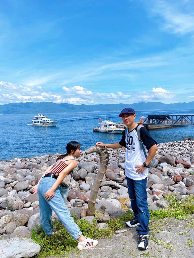 龜山島台灣外島019.jpg