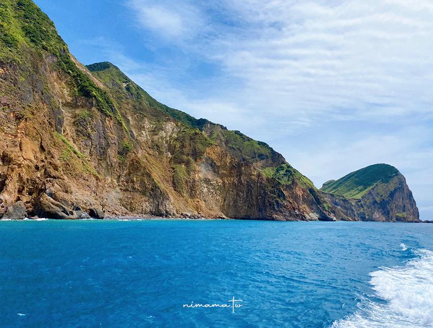 龜山島015.jpg