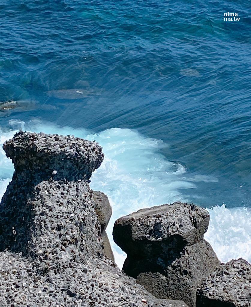 小琉球花瓶岩白色沙灘屏東 03.jpg