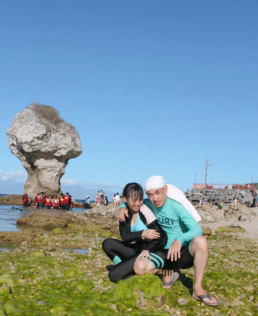 小琉球花瓶岩白色沙灘屏東015.jpg