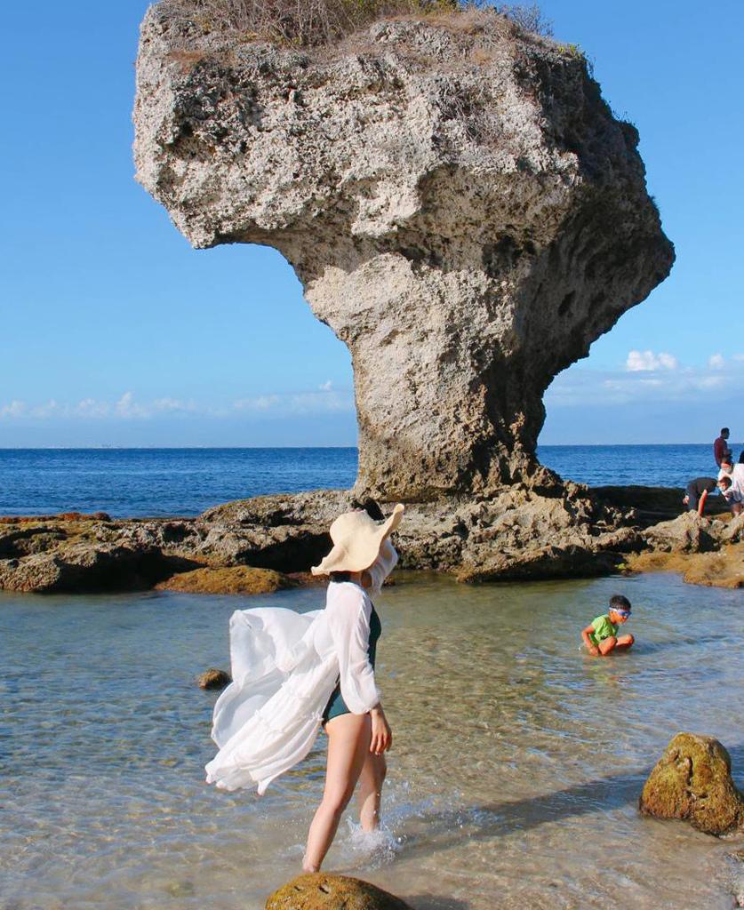 小琉球花瓶岩白色沙灘屏東012.jpg