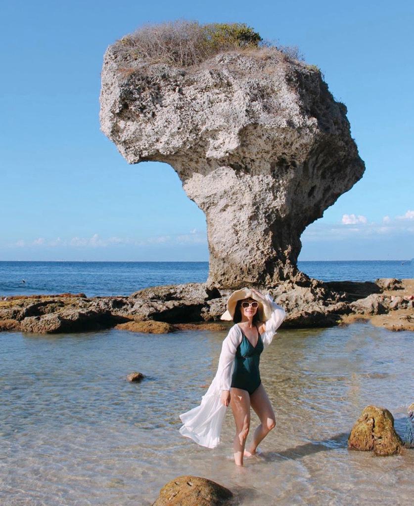 小琉球花瓶岩白色沙灘屏東021.jpg