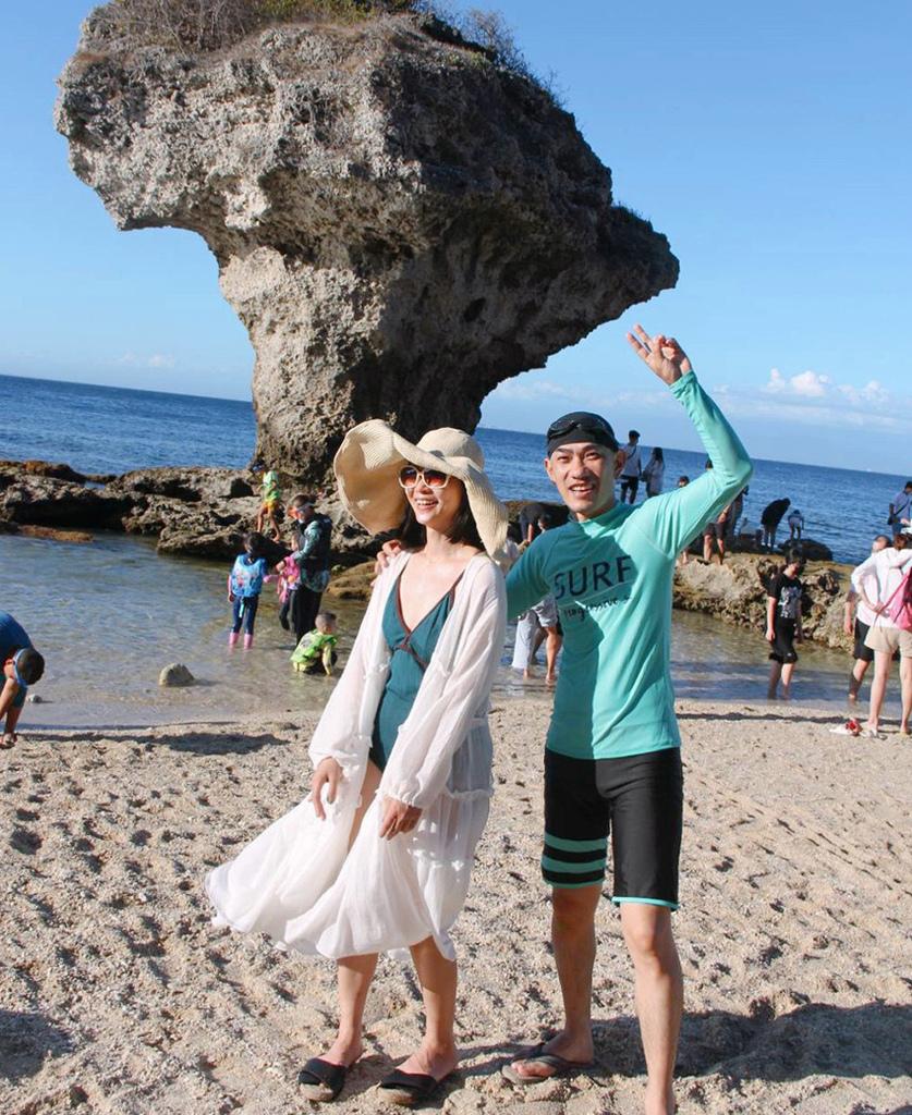 小琉球花瓶岩白色沙灘屏東018.jpg