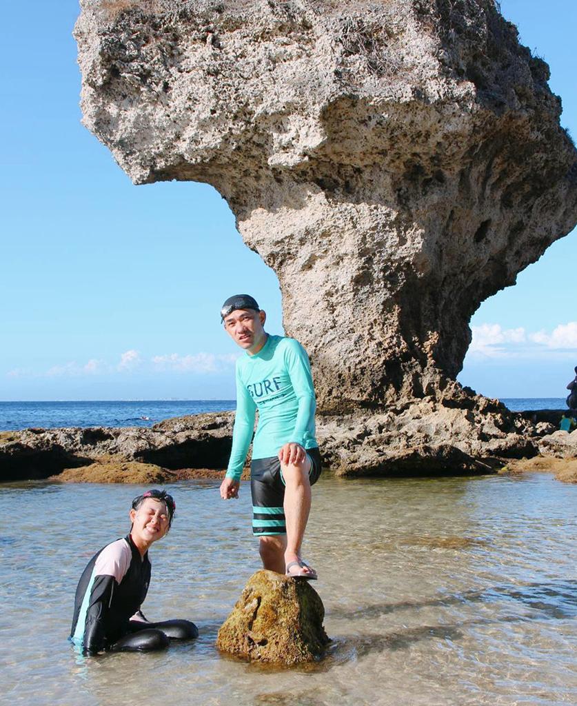 小琉球花瓶岩白色沙灘屏東019.jpg