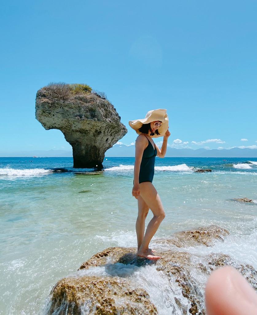 小琉球花瓶岩白色沙灘屏東030.jpg